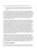 Det handler om mere end fri hash - Niels Westy Munch-Holbek - Page 2