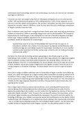 Det handler om mere end fri hash - Niels Westy Munch-Holbek - Page 3