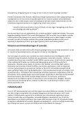 Det handler om mere end fri hash - Niels Westy Munch-Holbek - Page 4