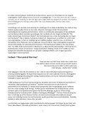 Det handler om mere end fri hash - Niels Westy Munch-Holbek - Page 5