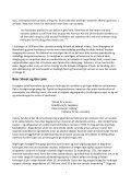 Det handler om mere end fri hash - Niels Westy Munch-Holbek - Page 6