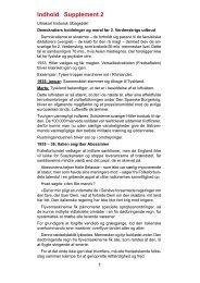 supplement 2 som PDF fil - Befrielsen.dk