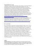Gratangen folkebibliotek - Troms fylkeskommune - Page 2