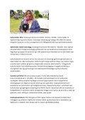 Gratangen folkebibliotek - Troms fylkeskommune - Page 3