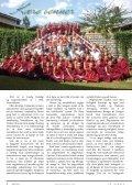 Dongyu Gatsal Ling NONNEKLOSTER - Tenzin Palmo - Page 2