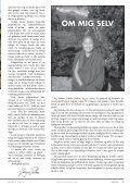 Dongyu Gatsal Ling NONNEKLOSTER - Tenzin Palmo - Page 3