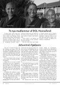 Dongyu Gatsal Ling NONNEKLOSTER - Tenzin Palmo - Page 4