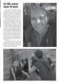 Dongyu Gatsal Ling NONNEKLOSTER - Tenzin Palmo - Page 5