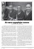 Dongyu Gatsal Ling NONNEKLOSTER - Tenzin Palmo - Page 6