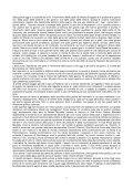 Atti del convegno - definitivo -quad.pdf - Provincia di Lucca - Page 7