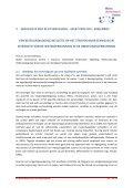 Water en omgeving in één wet en één vergunning? - Page 7