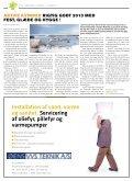 Februar 2013 - Page 4