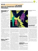Februar 2013 - Page 5