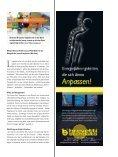 FBL - NFM - Page 3