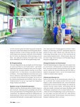 FBL - NFM - Page 4