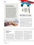 FBL - NFM - Page 6