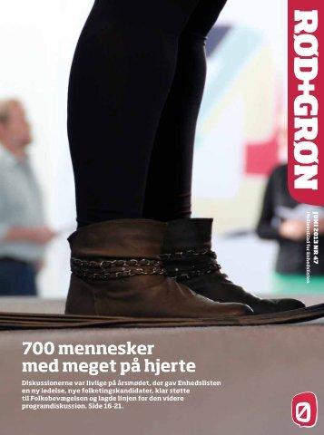 Download PDF - Enhedslisten