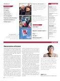 Download PDF - Enhedslisten - Page 2
