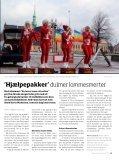 Download PDF - Enhedslisten - Page 3