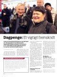 Download PDF - Enhedslisten - Page 4