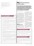 Download PDF - Enhedslisten - Page 5