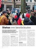 Download PDF - Enhedslisten - Page 6