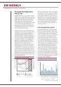 EM WEEKLY - Jyske Bank - Page 2