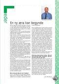 Forsvarets Civil-Etats nye struktur på plads - FCE - Page 3