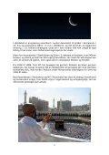 MOHAMMED-KRISEN ASTROLOGISK BELYST - Visdomsnettet - Page 4