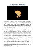 MOHAMMED-KRISEN ASTROLOGISK BELYST - Visdomsnettet - Page 7