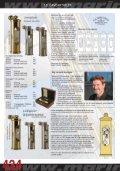 18. GAVEARTIKLER - Marineworld - Page 4