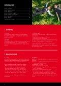 Lægningsinstruktion for jordslanger - Nibe - Page 2