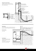Lægningsinstruktion for jordslanger - Nibe - Page 7