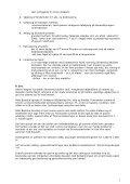 referat fra generalforsamling den 2. marts 2006, kl. 19.00 - Page 3