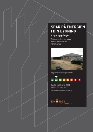 Kærhavebakken 80, 9270 Klarup - em_311000921.pdf