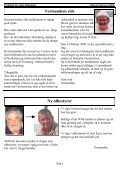 2004-1 - Hals bådelaug - Page 3
