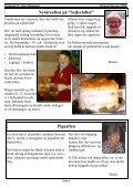 2004-1 - Hals bådelaug - Page 5