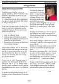 2004-1 - Hals bådelaug - Page 7