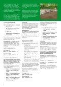 Fundamenter og terrændæk til - Weber - Page 2