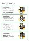 Fundamenter og terrændæk til - Weber - Page 3