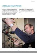 Guide: Varmeafgiversystemer - Videncenter for energibesparelser i ... - Page 3