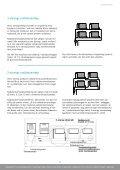 Guide: Varmeafgiversystemer - Videncenter for energibesparelser i ... - Page 5