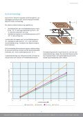 Guide: Varmeafgiversystemer - Videncenter for energibesparelser i ... - Page 6