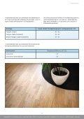 Guide: Varmeafgiversystemer - Videncenter for energibesparelser i ... - Page 7