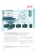 Nummer 7 - Techmedia - Page 3