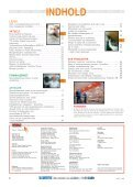 Nummer 7 - Techmedia - Page 4