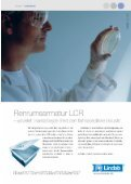 Nummer 7 - Techmedia - Page 5