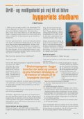 Nummer 7 - Techmedia - Page 6