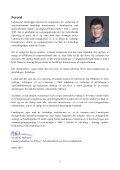 Redegørelse om evaluering af ensprisreformens ... - Inatsisartut - Page 5