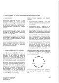 Kontrolmanual - CLAUS CLAUSEN - Page 6